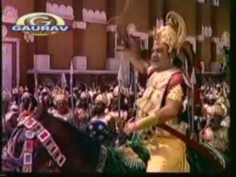 Sikandar e azam date of birth and death