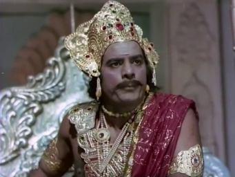 Hari Darshan (Chandrakant) – Info View – Indiancine ma