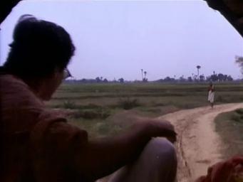 Ashani Sanket (Satyajit Ray) – Info View – Indiancine ma