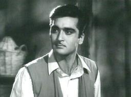 Jai Jwala (Manohar Deepak) – Info View – Indiancine ma